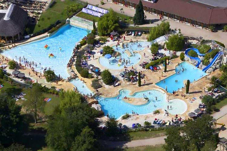 camping-alicourts-resort-1-082012-1-5_xl2